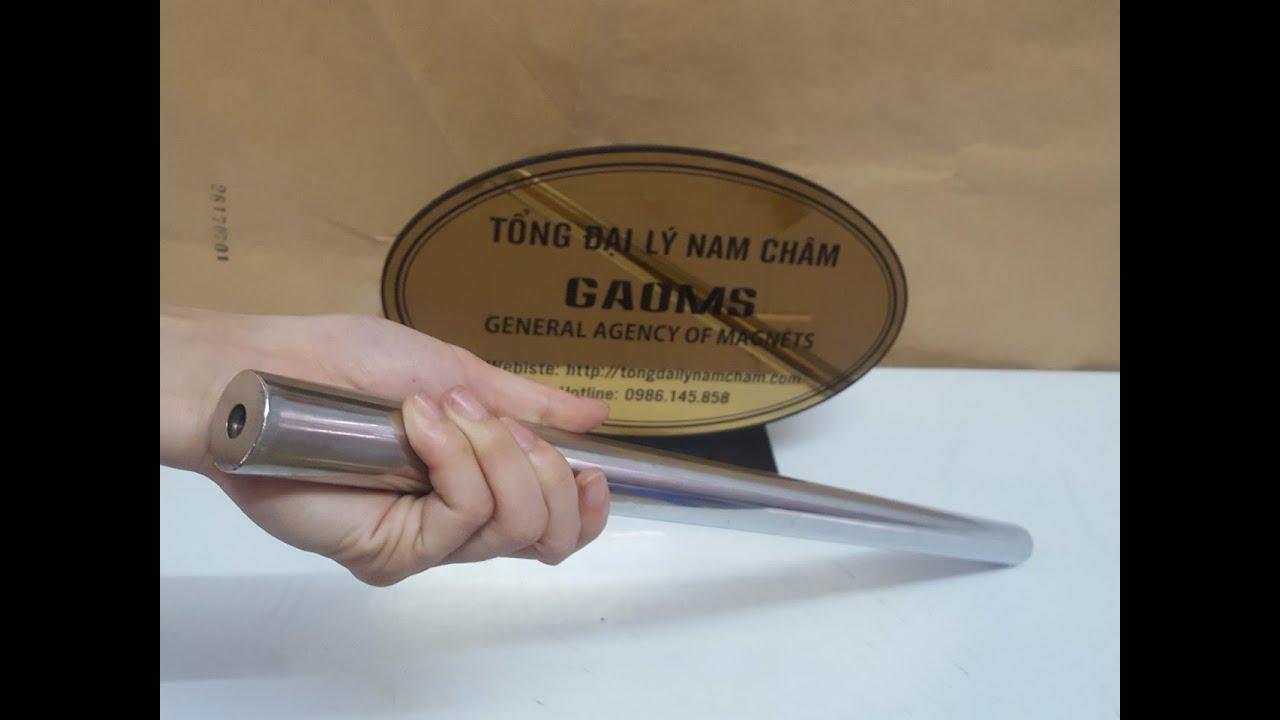Nam châm ở Phạm Văn Đồng, Xuân Đỉnh Hà Nội