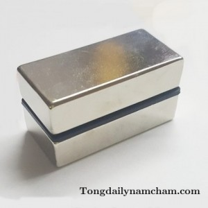 General Agency of Magnets - Magnets Supplier in Viet Nam