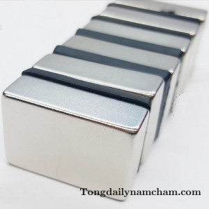 Supplier magnet in Viet Nam and Agency of magnet in Vietnam