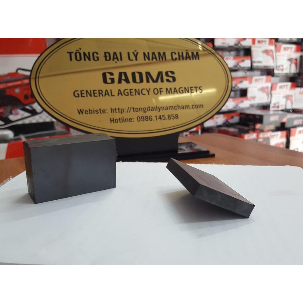 TỔNG ĐẠI LÝ NAM CHÂM(GAOMS) Chuyên sản xuất nam châm, xuất nhập khẩu nam châm, phân phối sỉ và lẻ nam châm các loại
