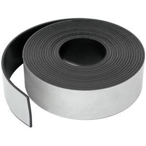 Nam châm băng dính KT 50x1.5x10000mm (Rộng 5cm, dài 10 mét)