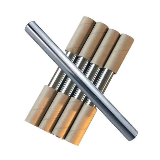 Nam châm thanh và ứng dụng thanh nam châm trong công nghiệp sản xuất lọc tạp chất sắt trên dây chuyền